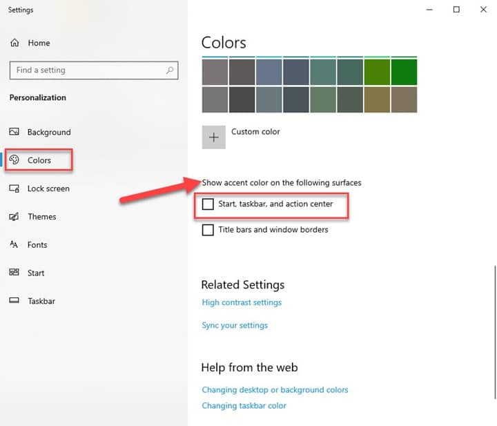 Colors_settings