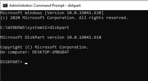 Command_prompt_diskpart