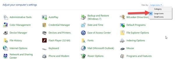 Large_icon_settings