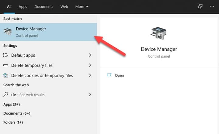 Open_device_manager