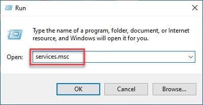 Run_services_msc