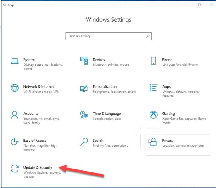 Windows_update_security
