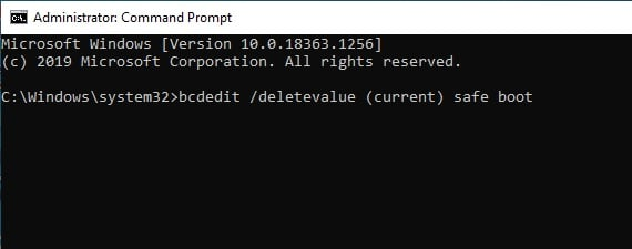 Comm_prompt_safeboot