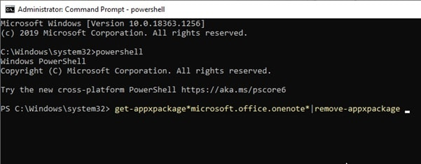 Command_prompt_powershell