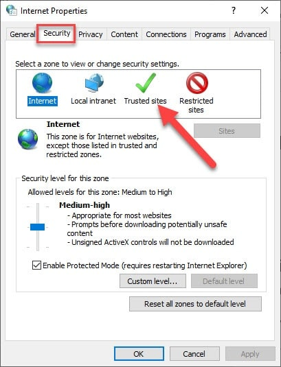 Internet_prop_security