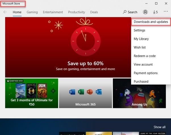Microsoft_store_updates