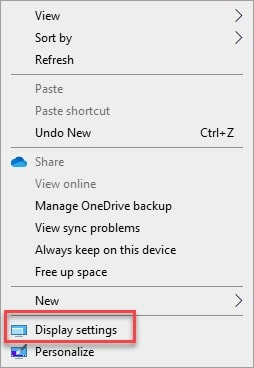 Right_click_settings