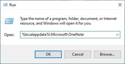 Run_microsoft_onenote