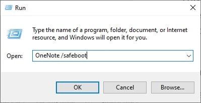 Run_safeboot
