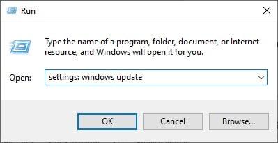Run_windows_update