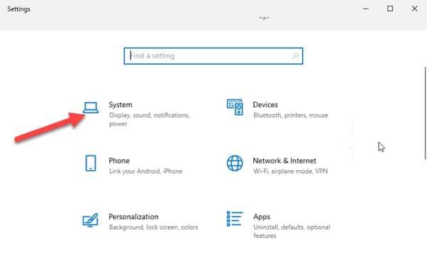 System_window_settings